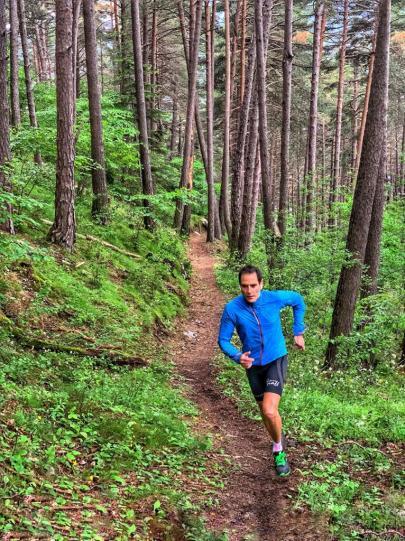 trail 100 andorra pyrenees (2)
