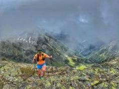 trail 100 andorra pyrenees (6)
