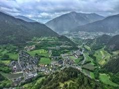 trail 100 andorra pyrenees (9)