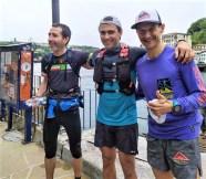 ultra trail gipuzkoa trail running euskadi 3