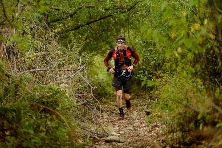 ultra trail la covatilla 2021 (1)