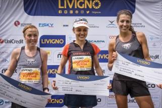 Livogno Skymarathon 2021 podio foto maurizio torri (2)