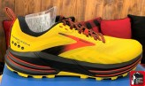brooks cascadia 16 zapatillas trail running (3) (Copy)