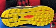 brooks cascadia 16 zapatillas trail running (4) (Copy)