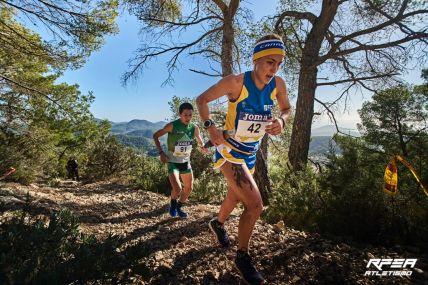 liga canaria trail 2021 fotos fca (1)