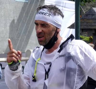 luis hernando gana patour trail marathon (6)