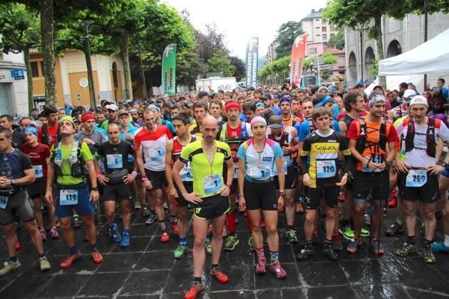 t3t maratoia 2021 (1) (Copy)