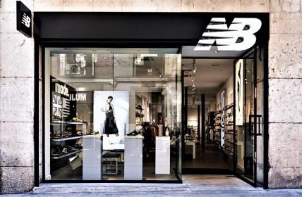 tienda new balance madrid calle fuencarral 39 (7)