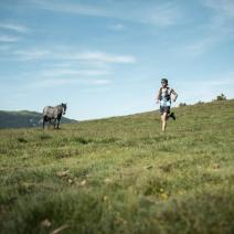 trail ulldeter 2021 foto klassmark (7)