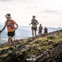 trail ulldeter 2021 foto klassmark (8)