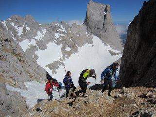 travesera picos de europa 2021 fotos previa organización (1)