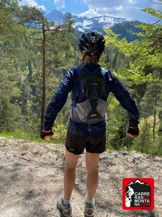 vaude trail spacer 8_22