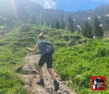 vaude trail spacer 8_23