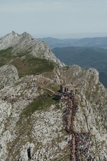 zegama aizkorri maraton montaña fotos sergi colomé (10) (Copy)