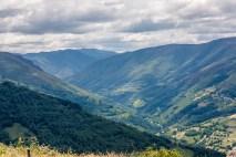 100 millas del oso fotos org. (17) (Copy)