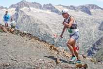 David Prades en la Vuelta al Aneto_Epic and legend (1)