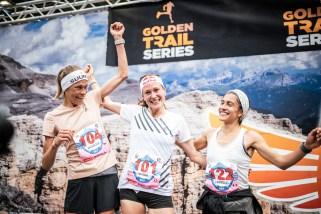 Dolomyhts-Run-2021.-Golden-Trail-Series.-Martina-Valmassoi