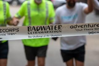 badwater 135 ultramarathon ultra trail america por mayayo ultrarunning foto adventure corps (14)