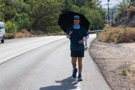 badwater 135 ultramarathon ultra trail america por mayayo ultrarunning foto adventure corps (17)
