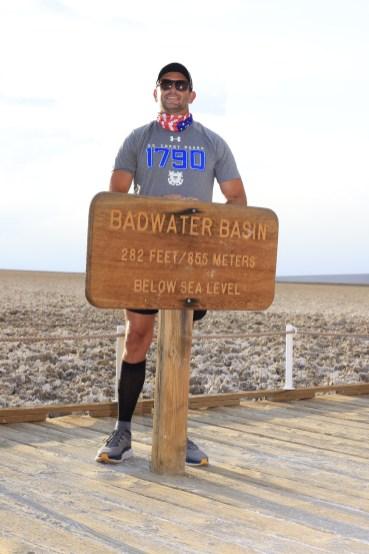 badwater 135 ultramarathon ultra trail america por mayayo ultrarunning foto adventure corps (19)