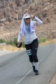 badwater 135 ultramarathon ultra trail america por mayayo ultrarunning foto adventure corps (23)