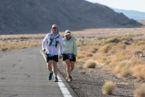 badwater 135 ultramarathon ultra trail america por mayayo ultrarunning foto adventure corps (27)