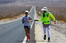 badwater ultramarathon 135 2021 fotos adventurecorps (1)