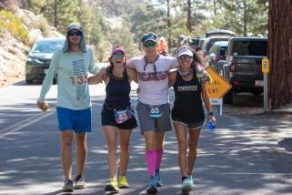 badwater ultramarathon 135 2021 fotos adventurecorps (2)