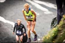 copa del mundo mountain running wmra grossglockner 2021 (2)