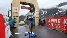 copa del mundo mountain running wmra grossglockner 2021 (4)