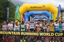 copa del mundo mountain running wmra grossglockner 2021 (7)