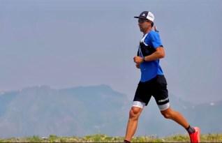 hardrock 100 miles 2021 record françois d´haene fotos salomon running tony of the hills (1)