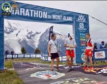 marathon mont blanc 2021 en vivo (2)