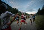 marathon mont blanc 2021 fotos martina valmassoi (1)