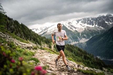 marathon mont blanc 2021 fotos martina valmassoi (7)