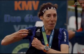 marathon mont blanc 2021 maude mathys (2)