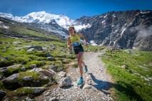 montee nid du d´aigles 2021 copa mundo mountain running wmra marco guberti (1)