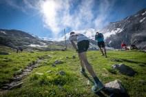 montee nid du d´aigles 2021 copa mundo mountain running wmra marco guberti (33)
