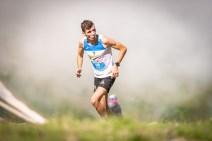 montee nid du d´aigles 2021 copa mundo mountain running wmra marco guberti (41)