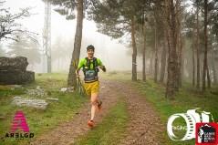 plan entrenamiento ultra trail marcos pascual (1) (Copy)
