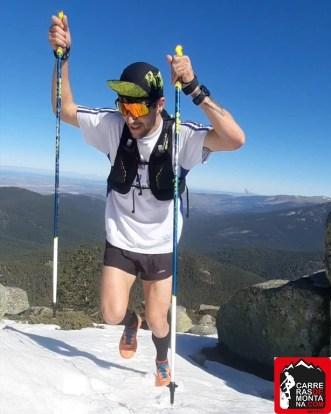 plan entrenamiento ultra trail marcos pascual (5) (Copy)