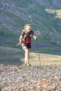 rescates montaña gran trail aneto posets (2)