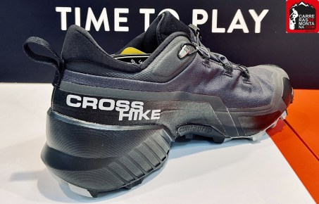 salomon cross hike botas senderismo (6)
