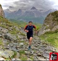 scarpa ribelle run zapatillas trail running fotos mayayo (7) (Copy)