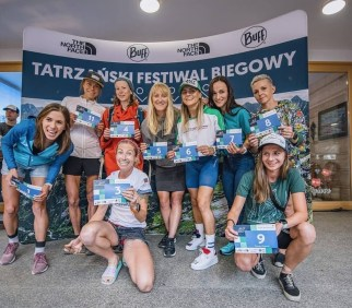 tatra skymarathon 2021 world cup mountain running wmra (1)