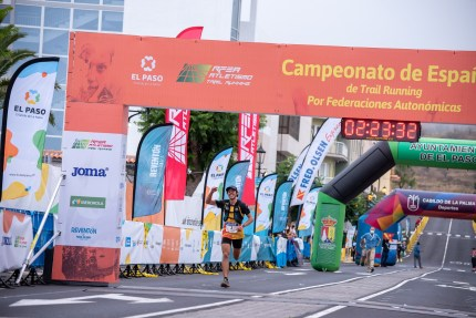CAMPEONATO ESPAÑA TRAIL RUNING FEDERACIONES 2021 REVENTON EL PASO fotos org (3)