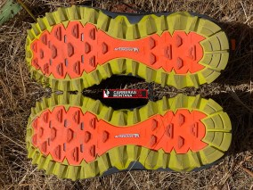 mizuno wave mujin 8 zapatillas trail running (3)