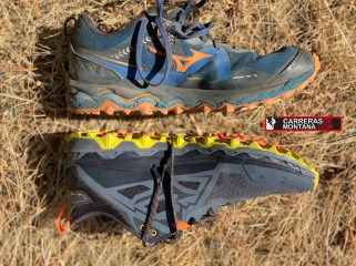 mizuno wave mujin 8 zapatillas trail running (5)