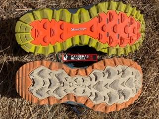 mizuno wave mujin 8 zapatillas trail running (6)