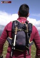patagonia slope mochila trail running fotros iñigo oyar (19)